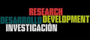 Técnico de Gestión de Proyectos I+d+i